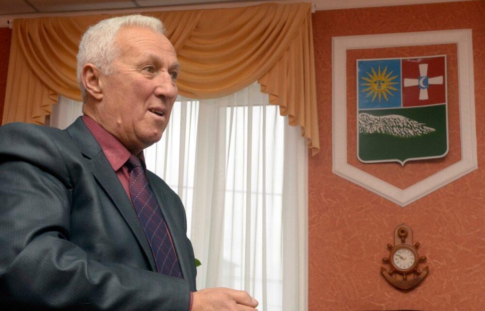 Екскерівники Вінниччини прокоментували інцидент у Гайсині