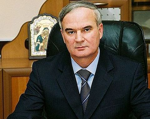 Овечацький спиртзавод має працювати, люди – мати роботу, - голова Калинівської ОТГ Василь Поліщук